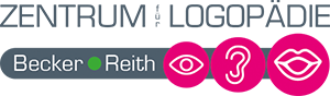 Becker & Reith Logo